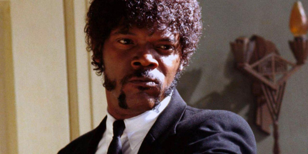 Lista   Os 5 Melhores Filmes com Samuel L. Jackson