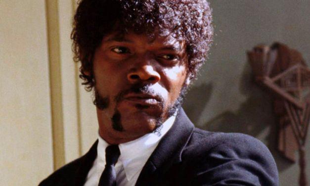 Lista | Os 5 Melhores Filmes com Samuel L. Jackson