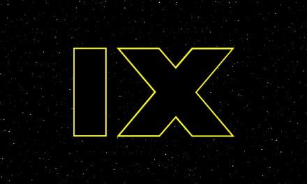 Star Wars: Episódio IX | Revelado o titulo oficial do longa