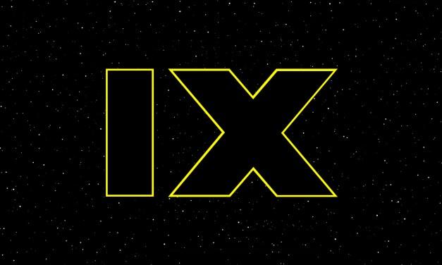 Star Wars: Episódio IX | Trailer não será lançado no Super Bowl