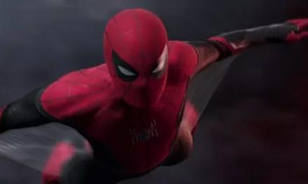Trailer de Homem-Aranha: Longe de Casa se torna o mais visto na história da Sony