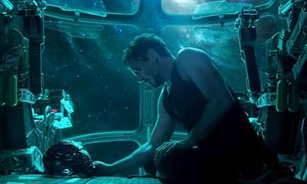 Vingadores: Ultimato | Divulgada a sinopse oficial do filme; confira