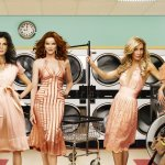 Crítica   Desperate Housewives: 3ª Temporada – Do Subúrbio, Com Amor