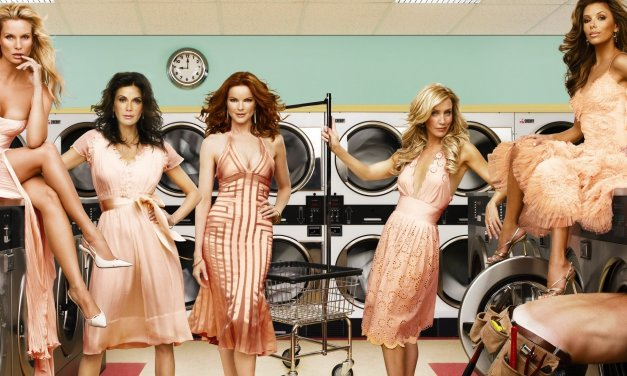 Crítica | Desperate Housewives: 3ª Temporada – Do Subúrbio, Com Amor
