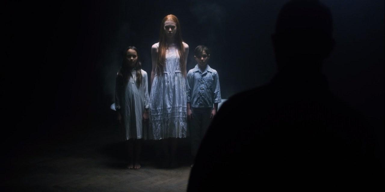 Crítica | Haunted: Eu Vi – E me arrependi