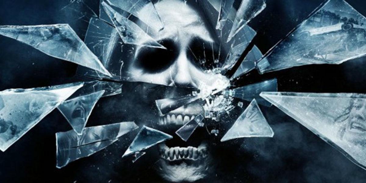 Premonição | Roteiristas de Jogos Mortais farão reboot da franquia
