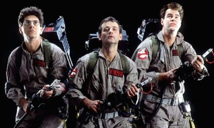 Caça-Fantasmas 3 | Atores do elenco original são oficialmente confirmados