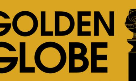 Globo de Ouro 2019 | Confira a lista completa de vencedores!