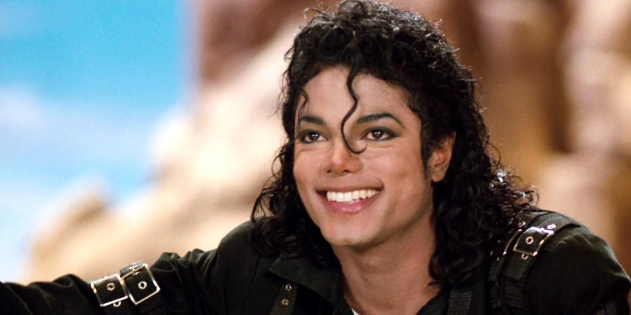 Leaving Neverland   Documentário sobre abusos sexuais de Michael Jackson ganha data de estreia