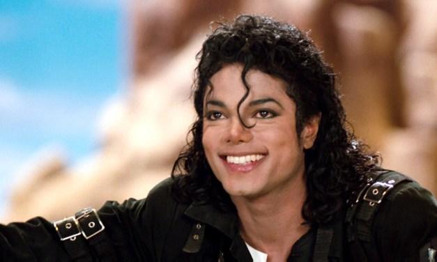 Leaving Neverland | Documentário sobre abusos sexuais de Michael Jackson ganha data de estreia