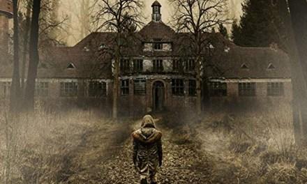 Crítica | O Manicômio – Terror e nazismo em um hospício abandonado