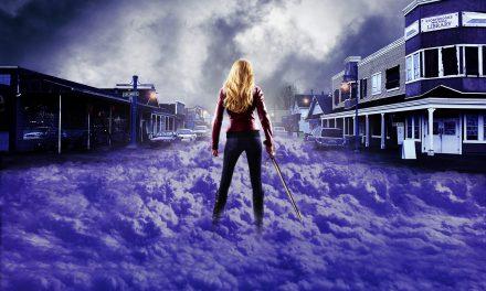 Crítica | Once Upon a Time: 2ª Temporada – Um Reino em Ruínas