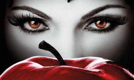 Crítica | Once Upon a Time: 3ª Temporada – Uma Nova Jornada