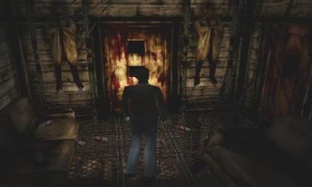 Análise   Silent Hill – 20 anos de horror