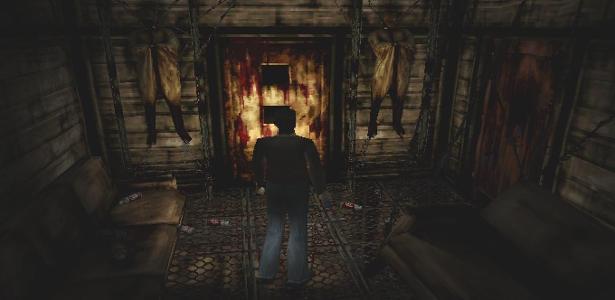 Análise | Silent Hill – 20 anos de horror