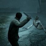 Ranking   Silent Hill: Do Pior ao Melhor