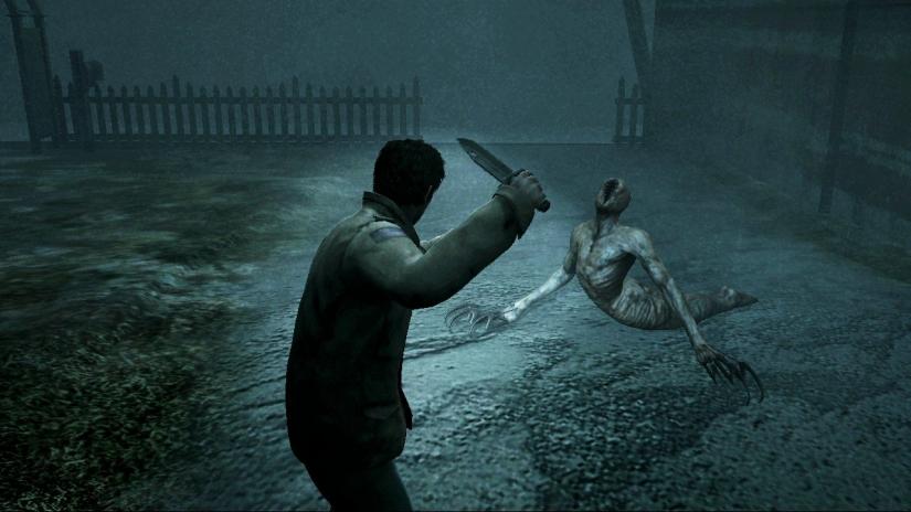 Ranking | Silent Hill: Do Pior ao Melhor