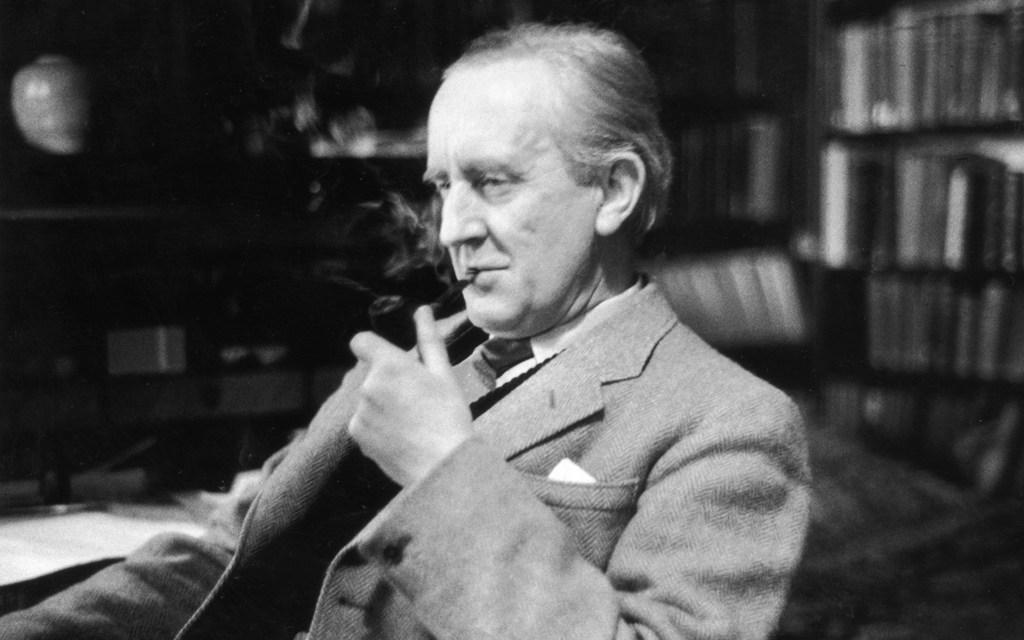 Tolkien | Autor de 'O Senhor dos Anéis' vai a Guerra em trailer
