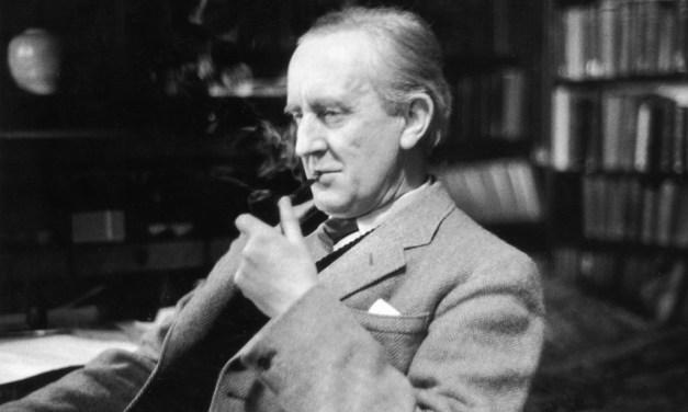 Tolkien | Biografia sobre autor de 'O Senhor dos Anéis' ganha data de estreia