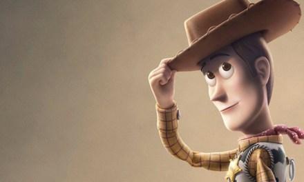 Toy Story 4   Nova prévia da animação é divulgada durante o Super Bowl