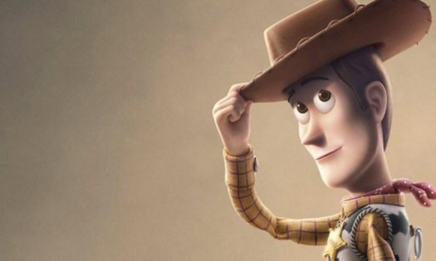 """Toy Story 4   Novos detalhes da trama prometem uma """"aventura comovente"""""""