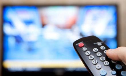 IBGE confirma que brasileiros estão abandonando a TV a Cabo