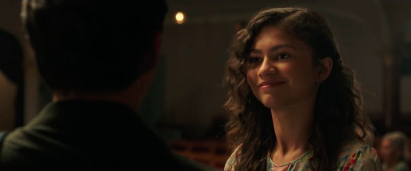 Anjos da Lei | Novo longa terá Zendaya e Tiffany Haddish como protagonistas