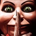 Lista   Os 10 Filmes de Terror mais Subestimados dos últimos anos