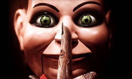 Lista | Os 10 Filmes de Terror mais Subestimados dos últimos anos