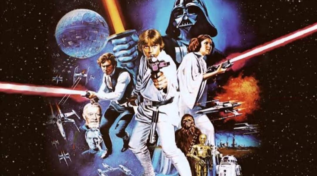 Star Wars   Próximo filme da saga será comandado pelos criadores de Game of Thrones