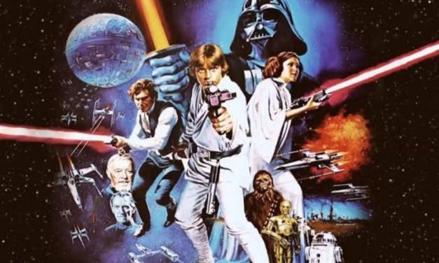 Star Wars | Nova série live-action da franquia começa a ser produzida