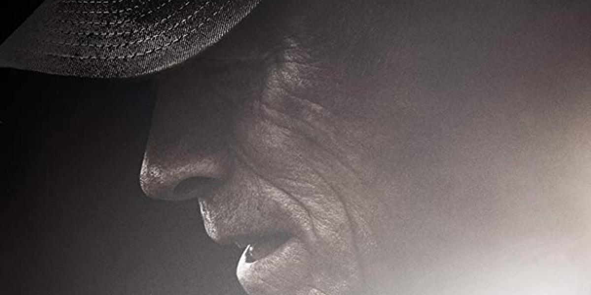 Crítica | A Mula – Clint Eastwood em grande estilo