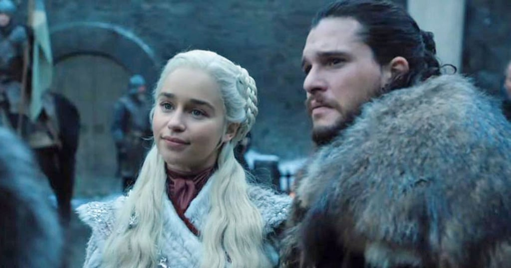 Game of Thrones   Primeiro episódio da temporada final foi vazado