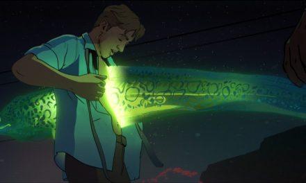 Love, Death & Robots | Confira o primeiro teaser da série animada criada por David Fincher e Tim Miller