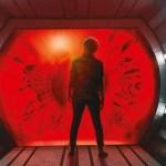 Crítica   Nightflyers: 1ª Temporada – O flop de George R.R. Martin