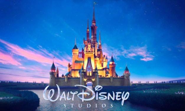 Brasil deve receber Parque da Disney