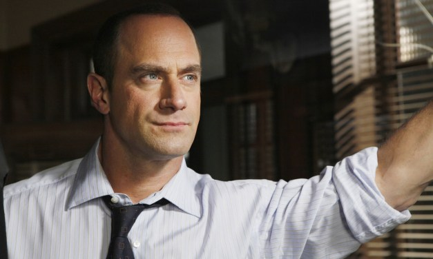 The Batman | Christopher Meloni quer ser o novo Batman