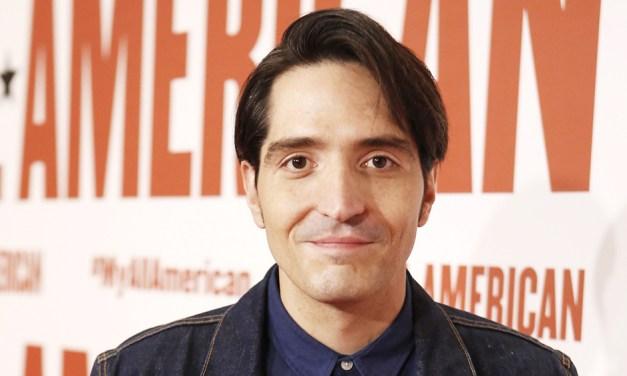 Duna | David Dastmalchian se junta ao elenco da adaptação