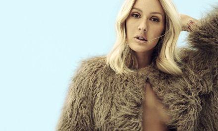 Crítica | Delirium – Os Delírios Amorosos de Ellie Goulding