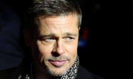 Ad Astra | Confira primeiro trailer do longa protagonizado por Brad Pitt