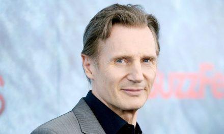 Kingsman: The Great Game | Liam Neeson entra para derivado