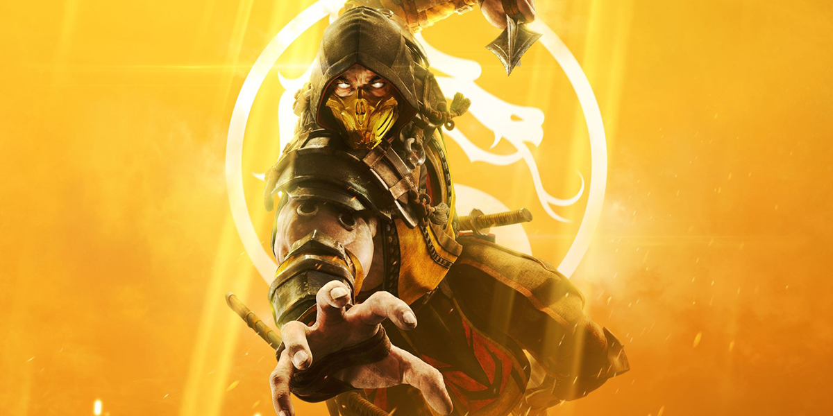 Mortal Kombat 11 | Primeiras Impressões do Game