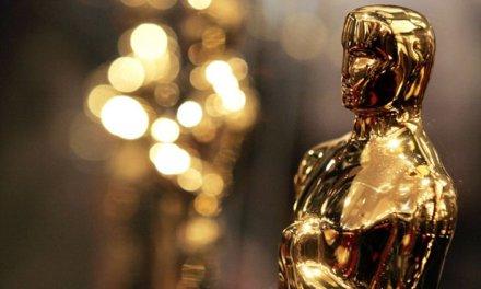 Oscar 2019 | Premiação registra aumento na audiência
