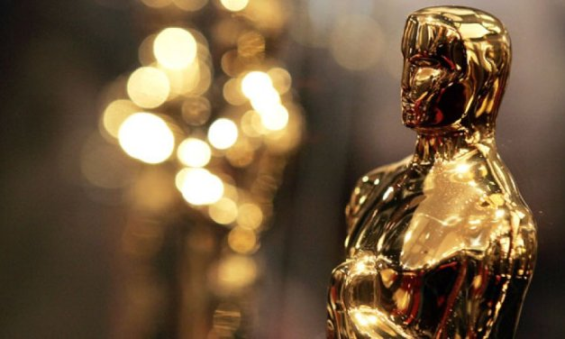 Lista | Os Melhores Anos com os Melhores Indicados ao Oscar