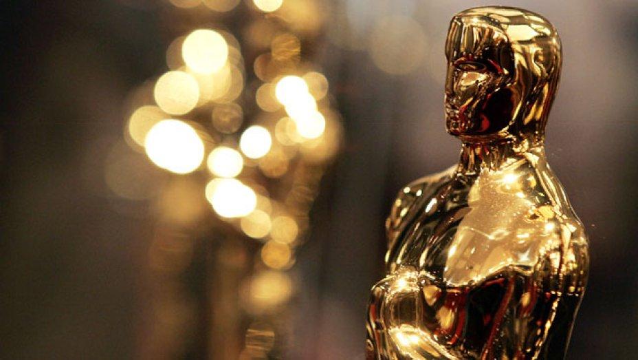 Lista   Os Melhores Anos com os Melhores Indicados ao Oscar