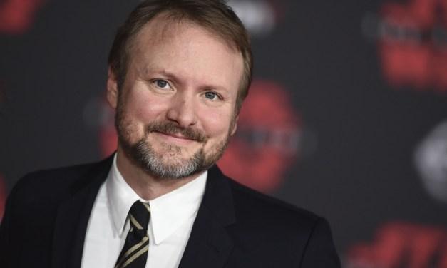 Star Wars | Trilogia de Rian Johnson pode ter sido cancelada pela Disney