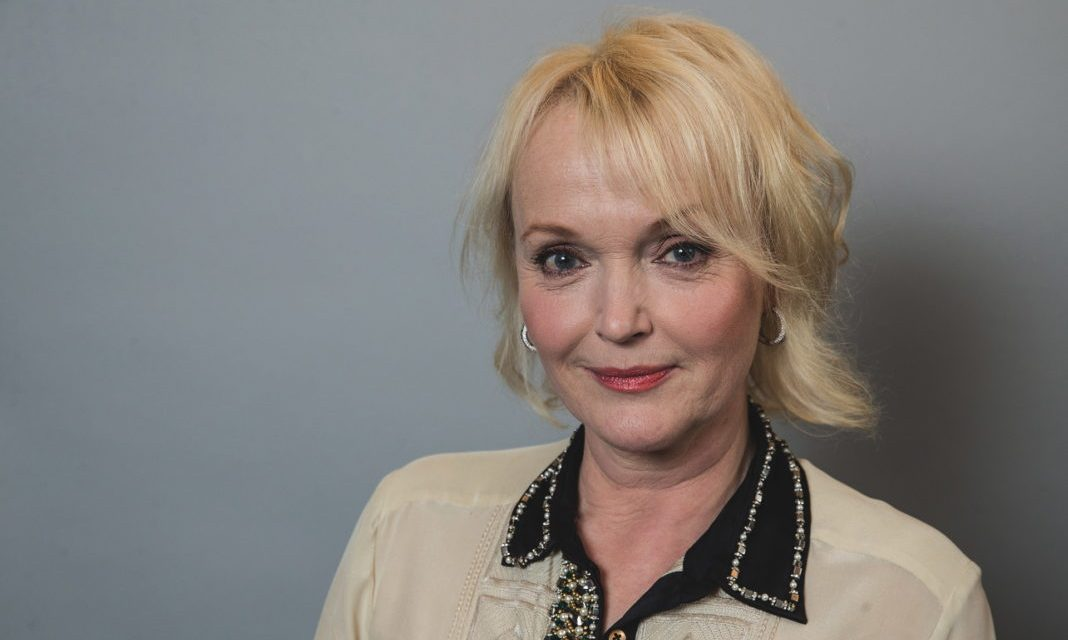 Miranda Richardson entra para o elenco do Spin-Off de Game of Thrones