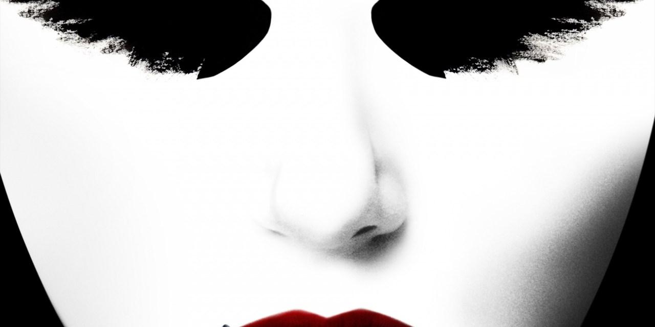 Crítica | Once Upon a Time: 5ª Temporada – Salvando Emma Swan