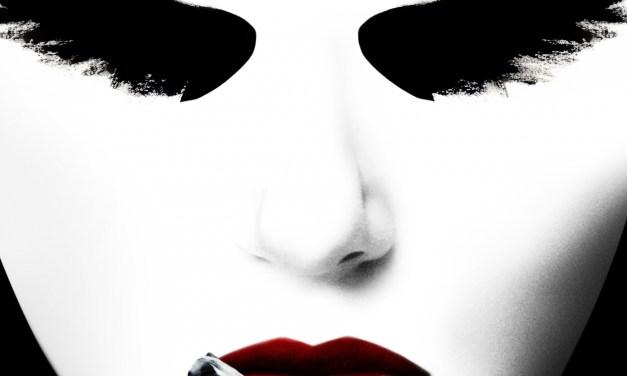 Crítica   Once Upon a Time: 5ª Temporada – Salvando Emma Swan