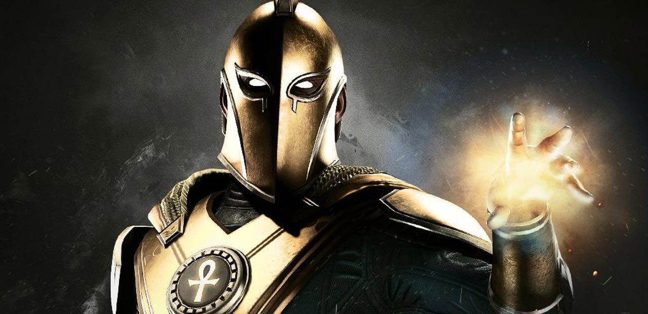 Warner Bros. pode estar desenvolvendo um filme do Senhor Destino